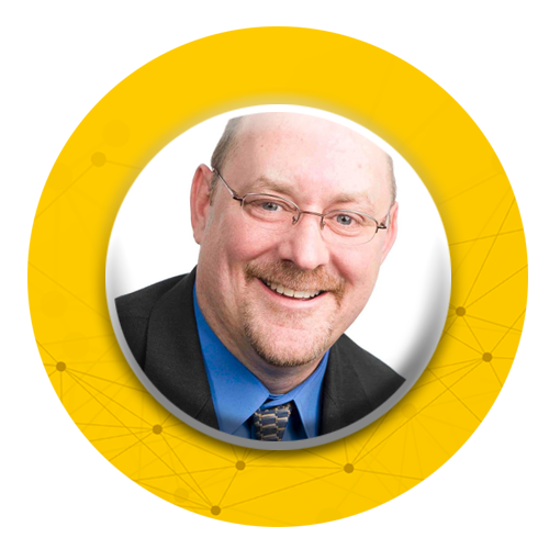 Bob Derby, Strategic Advisor