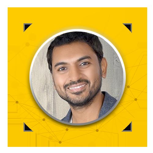Sumil Makadia, Expert Web & eCommerce Developer